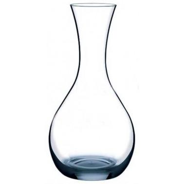 Decantador para Vino Rona 1.2 L  Vajillas, Cristalería y Menaje