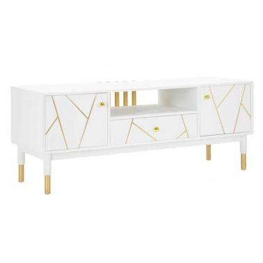 Mueble Tv Luxy Colección  Muebles Comedor y Salón