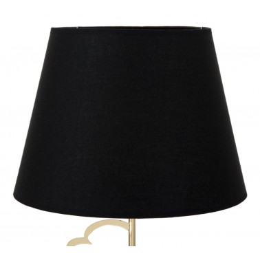 Lámpara de Sobremesa Glam Hearts  Lámparas-Iluminación