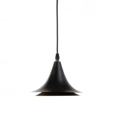 Lámpara de Techo Cuney  Lámparas de techo