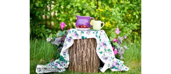 Quince novedades en decoración que marcan tendencia esta primavera